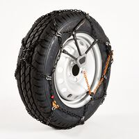 SNO-PRO Chaines neige 12mm HD08