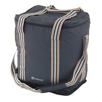 Outwell Sac isotherme Pelican M 20L Marine nuit