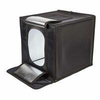 Studio Photo Portable - 40 cm