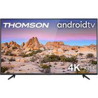 Thomson TV LED 50UG6400 Android