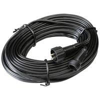 Garden Lights Câble d'extension SPT-1W 6 m