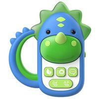 Skip Hop Téléphone jouet Preschool Zoo Dino