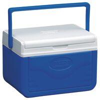 Coleman Glacière FlipLid 6 Personal Bleu 4,7 L 8900895