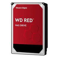 WESTERN DIGITAL Disque dur NAS RedTM  2 To