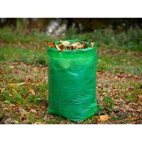 Lot de 3 sacs de jardin multi-usages 100L