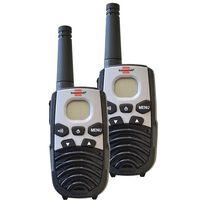 Brennenstuhl Talkies-walkies PMR TRX 3500 2 pcs 5 km