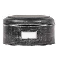 LABEL51 Boîte de stockage 25x13 cm XL
