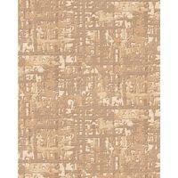 Profhome De120093-di Papier Peint Intissé Ivoire