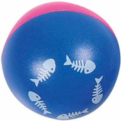 Jc magic ball