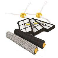 Kit De Remplacement Roomba Série 800 - Acc803