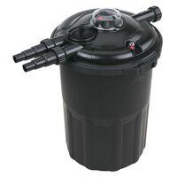 Velda (VT) Filtre à pression 15000 24 W 146053