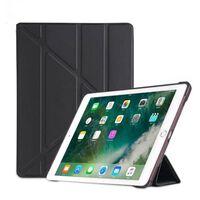 Etui et support Smart Cover pour iPad de 9,7 pouces - Noir