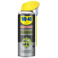 Nettoyant contacts WD40 'Specialist' 250 ml
