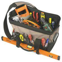 Toolpack Sac à outils classique XL 360.022