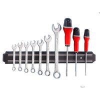 Barrette magnétique porte-outils