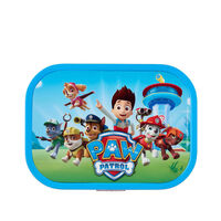 Mepal Paw Patrol Lunchbox