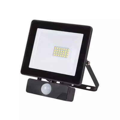 Perel Projecteur à LED d'extérieur 20 W