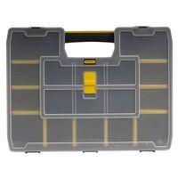Stanley SortMaster Boîte à outils 1-94-745