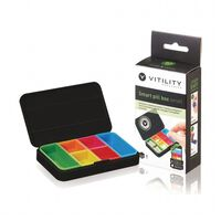 Vitility 90610050 Pilulier Intelligent