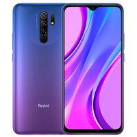 Téléphone mobile XIAOMI REDMI 9 VIOLET