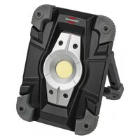 Brennenstuhl Projecteur à LED à batterie 10 W IP54