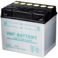 Batterie VMF Powersport 12 V 30 Ah C60-N30L-A