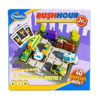 Ravensburger - Rush Hour Junior