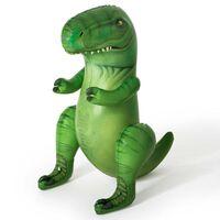 Bestway Arroseur dinosaure 99x76x122 cm