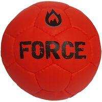 GUTA Ballon chasseur de force Rouge 13 cm