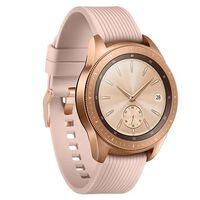 Bracelet Samsung Galaxy Watch 42 mm - rosébeige - S