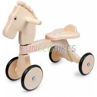 Tricycle bois enfant Walker «Paul»