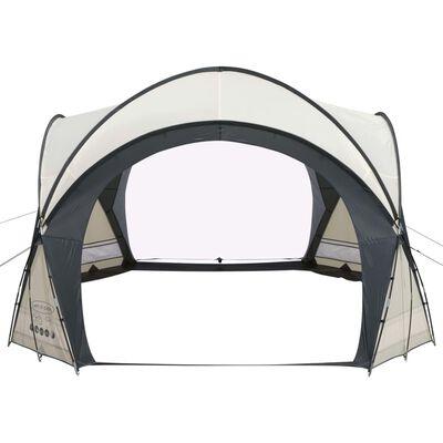 Bestway Tente à dôme Lay-Z-Spa pour spa 390x390x255 cm