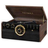 Victrola Platine vinyle VTA-270B