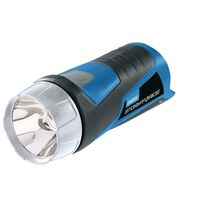 Draper Tools Lampe mini à LED Storm Force 10,8V