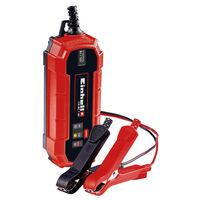Einhell Chargeur de batterie CE-BC 1 M