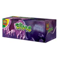 SES Creative Slime Galaxy 2 couleurs Slime