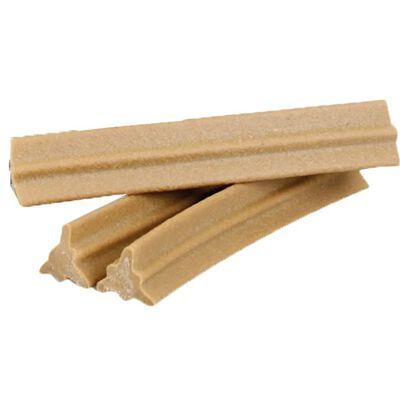 Chew'n snack dental sticks 700g