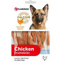Chick'n snack - calcium bone 85 gr.