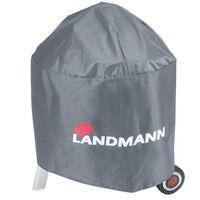 Landmann Housse de barbecue Premium Ronde 70 x 90 cm