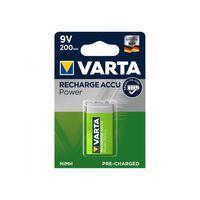 Varta Batterie Bloc E-56722