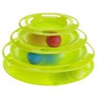 Ferplast Jouet pour chats Twister 85089099