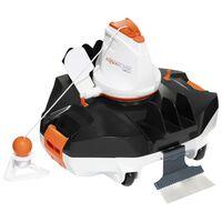 Bestway Robot de nettoyage de piscine Flowclear AquaRover