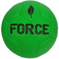 GUTA Ballon chasseur de force Vert 13 cm