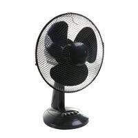 Ventilateur De Table - Refroidissement - Ventilateur Sur Pied -