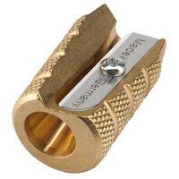 Möbius & Ruppert MR 06040000 Aiguisoir Brass coquille & quot;