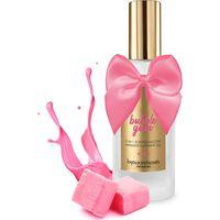 Bubble gum 2 en 1 Massage en silicone Massage & Gel intime