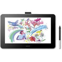 Wacom Tablette Graphique One 13 Creative Pen Display