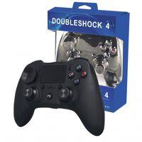 Contrôleur 6 axes sans fil pour PS4 - noir