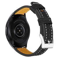 Bracelet Smartwatch 20mm Samsung Gear S2 / Sport / Galaxy, Garmin - Cu