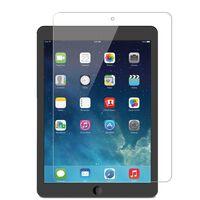 Protecteur d'écran en verre trempé pour iPad Air 3 (2019) 10,5 pouces